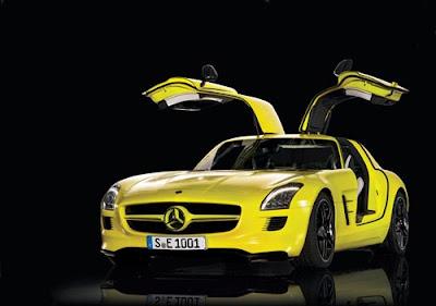 صور سيارات 2012 جديدة