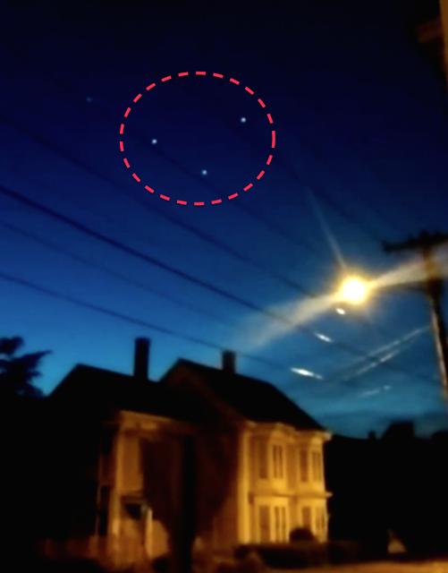 UFO Fleet In Rockland, Maine On June 14, 2015, Video, UFO Sighting News.  UFO%252C%2BUFOs%252C%2Bsighting%252C%2Bsightings%252C%2BJustin%2BBieber%252C%2Bmusic%252C%2Baward%252C%2Bsun%252C%2Bbeach%252C%2Bnude%252C%2Bnaked%252C%2Bnasa%252C%2Btop%2Bsecret%252C%2BET%252C%2Bsnoopy%252C%2Batlantis%252C%2BW56%252C%2Buredda%252C%2Bscott%2Bc.%2Bwaring%252C%2BBatman%252C%2BCanada%252C%2BBC%252C%2B%2BCeres%252C%2Bgarfield%252C%2Bwiz%2Bkhalifa%252C%2BKGB%252C%2BRussia%252C%2BMaine%252C%2Bcoast%252Ctech%252C%2Biwatch%2B1