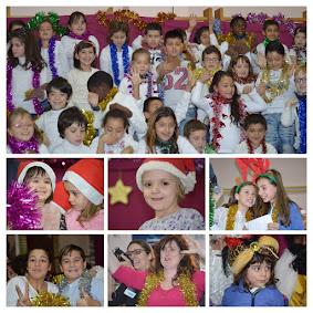Fotos Navidad 2016