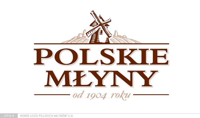 Współpracuję z firmą POLSKIE MŁYNY od listopada 2017 / przedłużenie współpracy listopad 2019r.