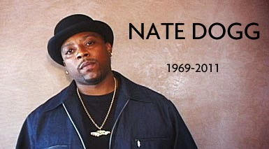 """The Lost Tapes: NATE DOGG - """"Leave It Alone"""" [prod. by Dr ..."""