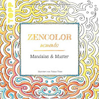 http://www.amazon.de/Zencolor-moments-Mandalas-Muster-Erwachsene/dp/3772482112/ref=sr_1_sc_1?ie=UTF8&qid=1448727022&sr=8-1-spell&keywords=zencolour+mandalas