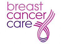 cara herbal mengobati kanker payudara