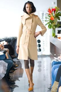 Fashion Marketing Schools