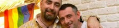 >>> POR EL CULO