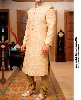 jjsw-434-dull-grey-sherwani-collection-2015-by-junaid-jamshed