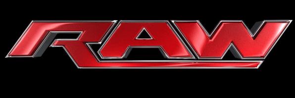 WWE Raw 7 july 2014 watch online Full Show / Download HD