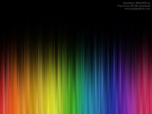 wallpaper colors. wallpaper colors. wallpaper