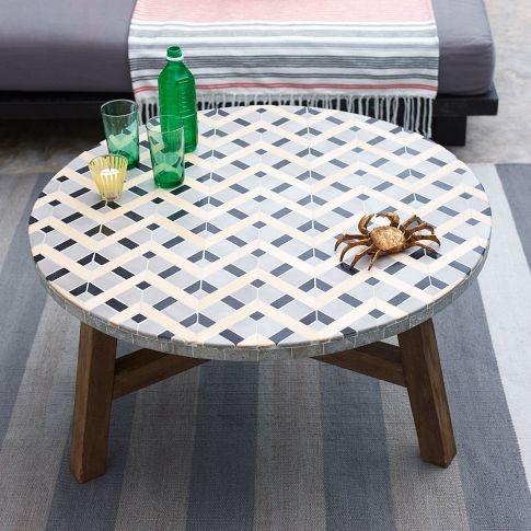 Mosaic Outdoor Furniture Perth