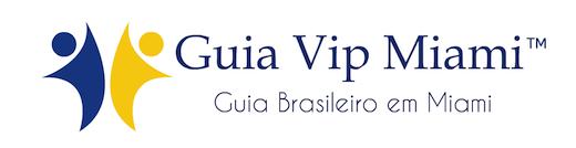 Guia Vip Miami
