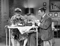 I Love Lucy: LUCY PLAYS CUPID