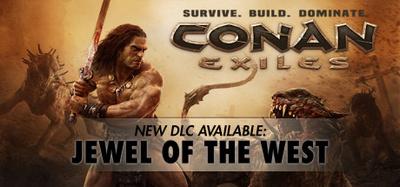 conan-exiles-pc-cover-dwt1214.com