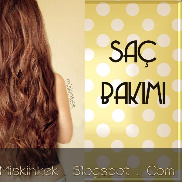 sac-bakimi-blog-favorilerim