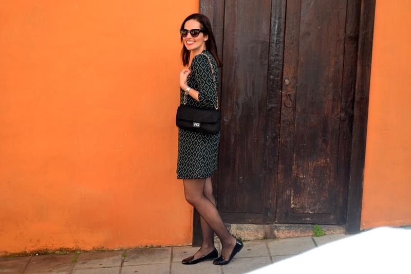 mini_dress_7