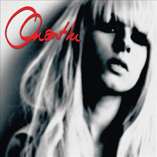 capa Orianthi   Heaven in This Hell 2013