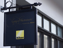 GRAYS OF WESTMINSTER : 33 YEARS AT THE FOREFRONT OF NIKON PRODUCTS SALES AND CUSTOMER SERVICE