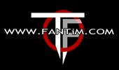 FANTiM FOTOGRAPHY