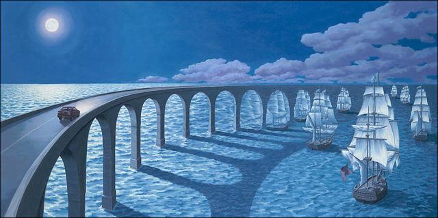 رسومات إبداعية تحيّر العقل aweinspiring_surrealistic_paintings_640_05.jpg