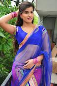 actress Keerthana sizzling photos-thumbnail-49