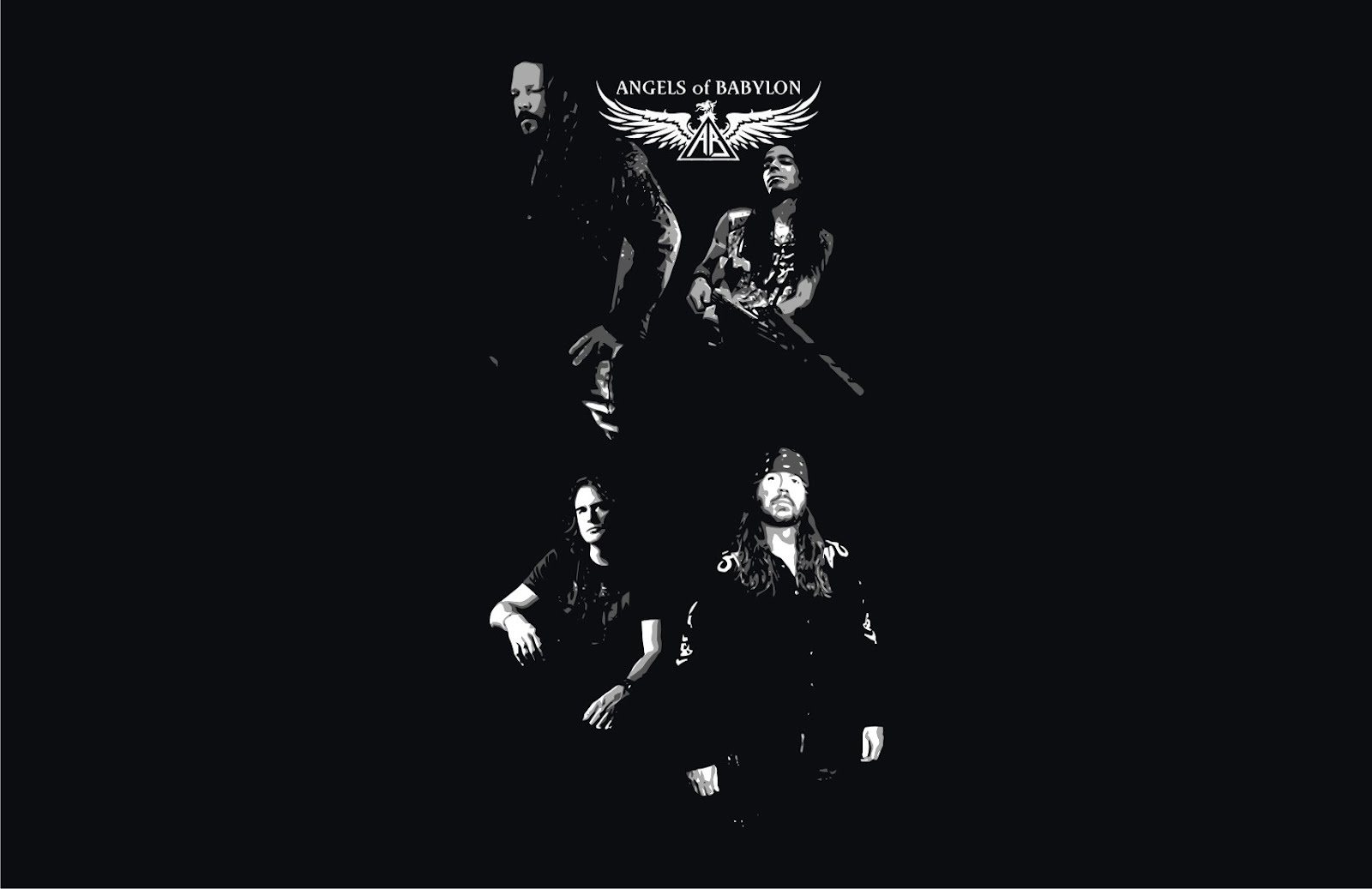 angels_of_babylon-band_front_vector