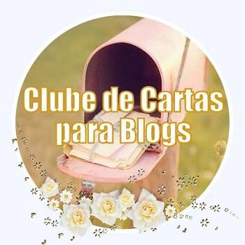 ❤️ CLUBE DE CARTAS ❤️