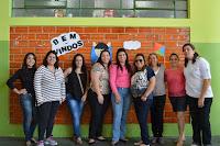 http://www.colegiomack.com.br/site/institucional