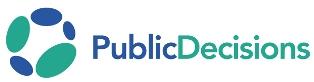 PublicDecisions