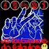 As Loucuuuras do Fabuloso - 07/09/2012