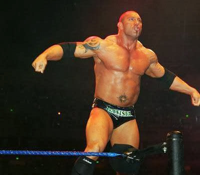 Batista HD Wallpapers