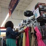 America's Thrift Store- Feature