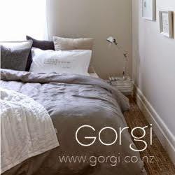 Gorgi