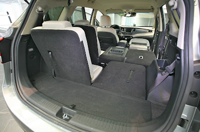 kia carens iii 2013 topic officiel carens kia. Black Bedroom Furniture Sets. Home Design Ideas