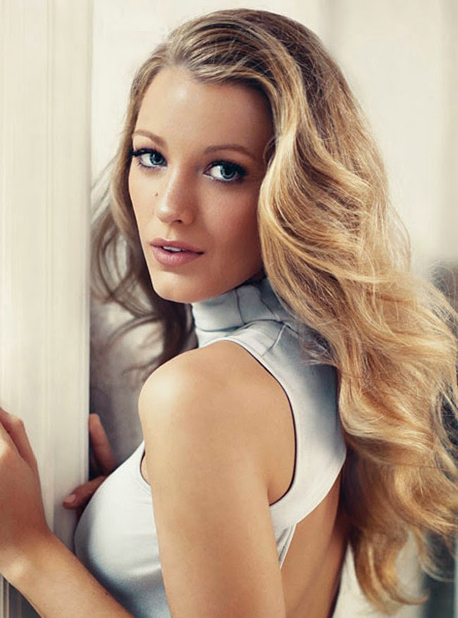 Blake Lively HD wallpapers Free Download