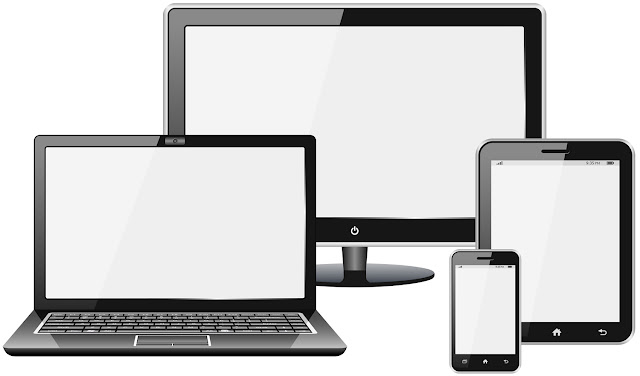 The Ins and Outs of Responsive Web Design
