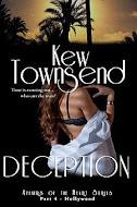 08-22-16  Deception