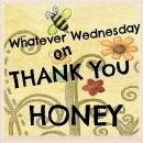 http://thankyouhoneyblog.com/ww-2014-vi/