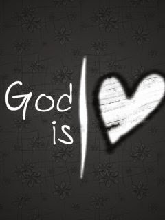 God Is Love Wallpaper For Mobile : God Is Love 240x320 Mobile Wallpaper Mobile Wallpapers Download Free Android, iPhone ...