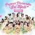 Single ke-7 JKT48 Papan Penanda Isi Hati Full Album