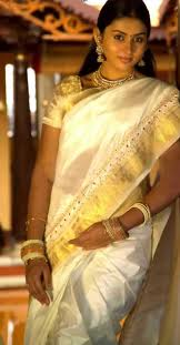 Kerala-women-set-saree-4