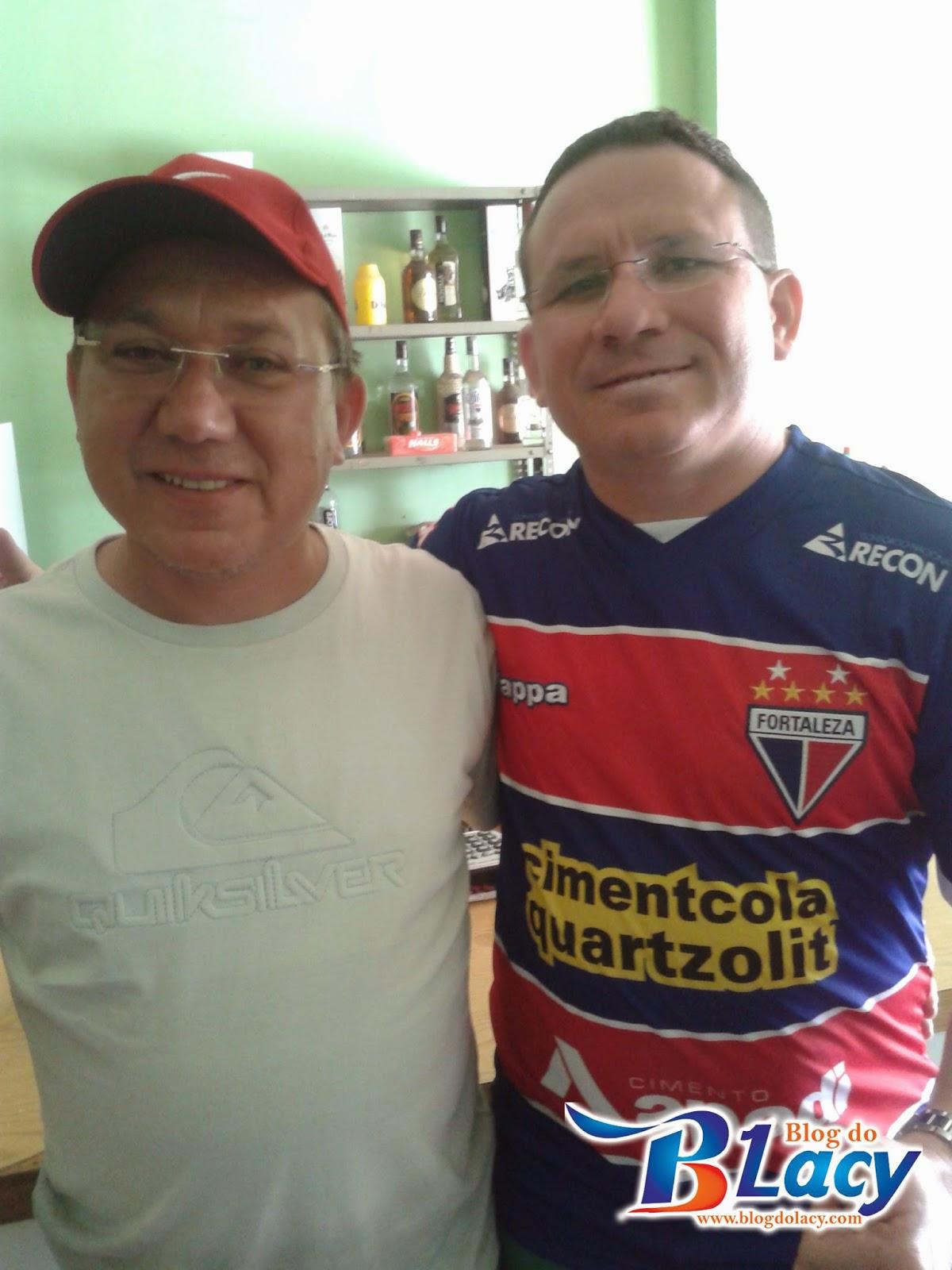 DOMINGO NO BAR DO JUNINHO EM LIMA CAMPOS