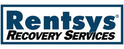 Rentsys Recovery Services Blog