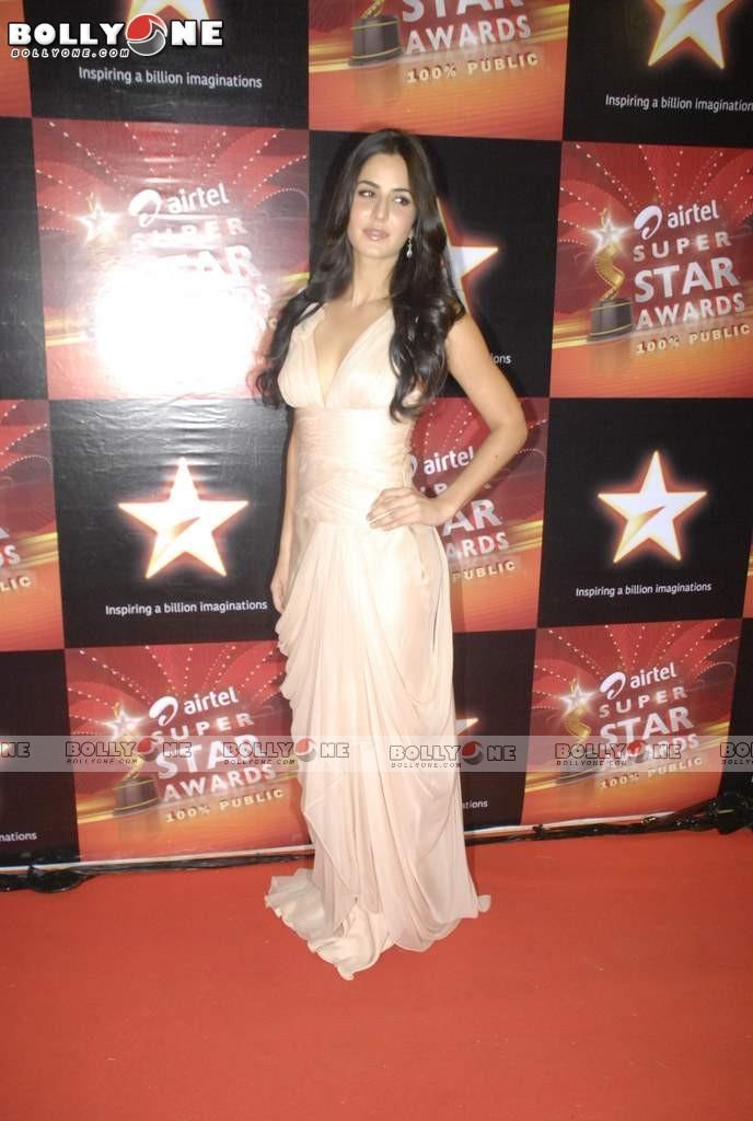 , Bollywood Babes Posing-hot