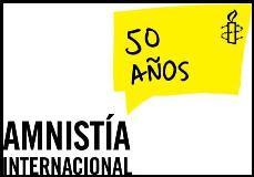 Informe de AI sobre Uruguay.