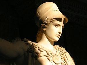 Η λέξη Έλληνας απαγορευόταν επί 1.500 χρόνια με ποινή θανάτου!