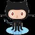 Cuenta de ProgrammingHeroes en GitHub