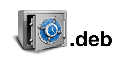 How To Download And Save Deb Files From Cydia