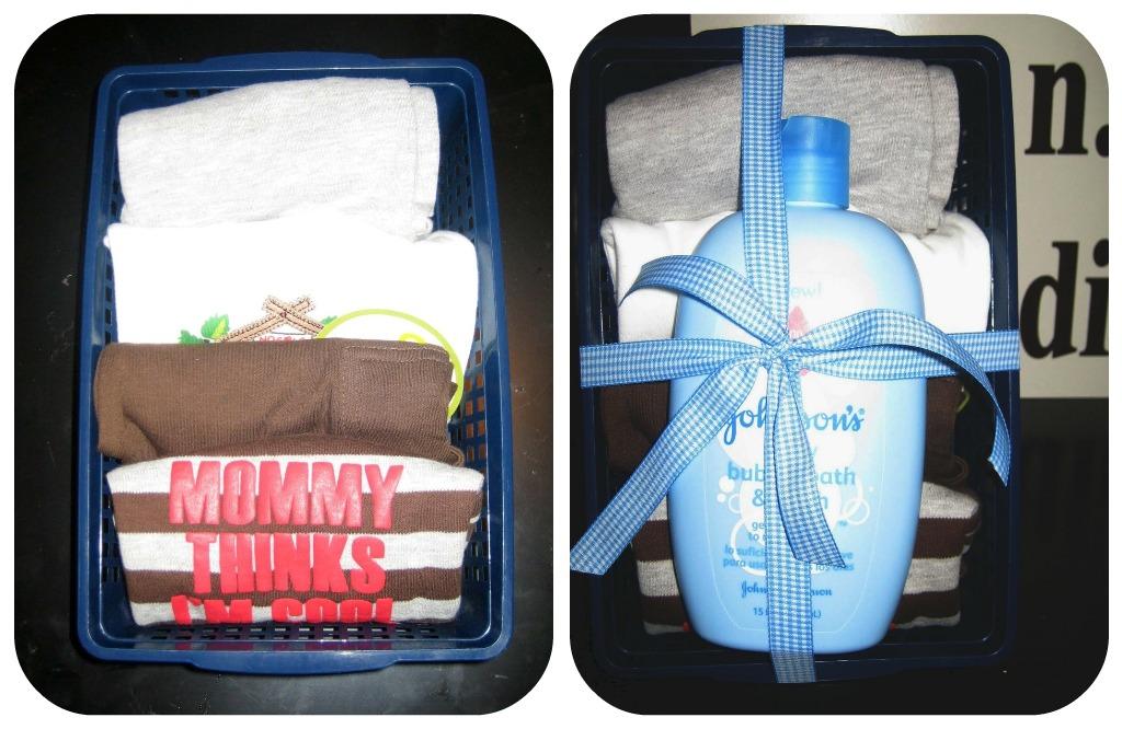 Baby Shower Gifts For Guys ~ Smashing diy baby shower gift diy baby shower gift collection baby