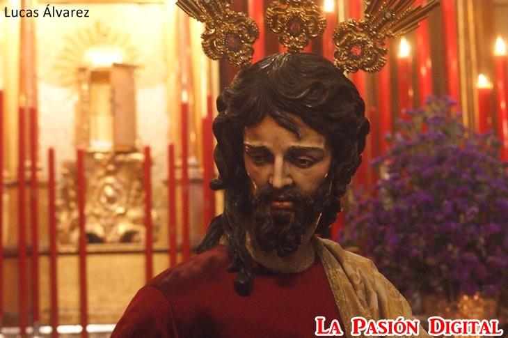 Vídeos de la Sagrada Cena