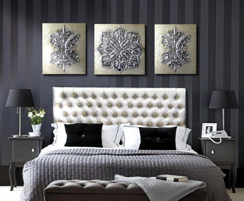 sensaciones de hogar cuadros decorativos online