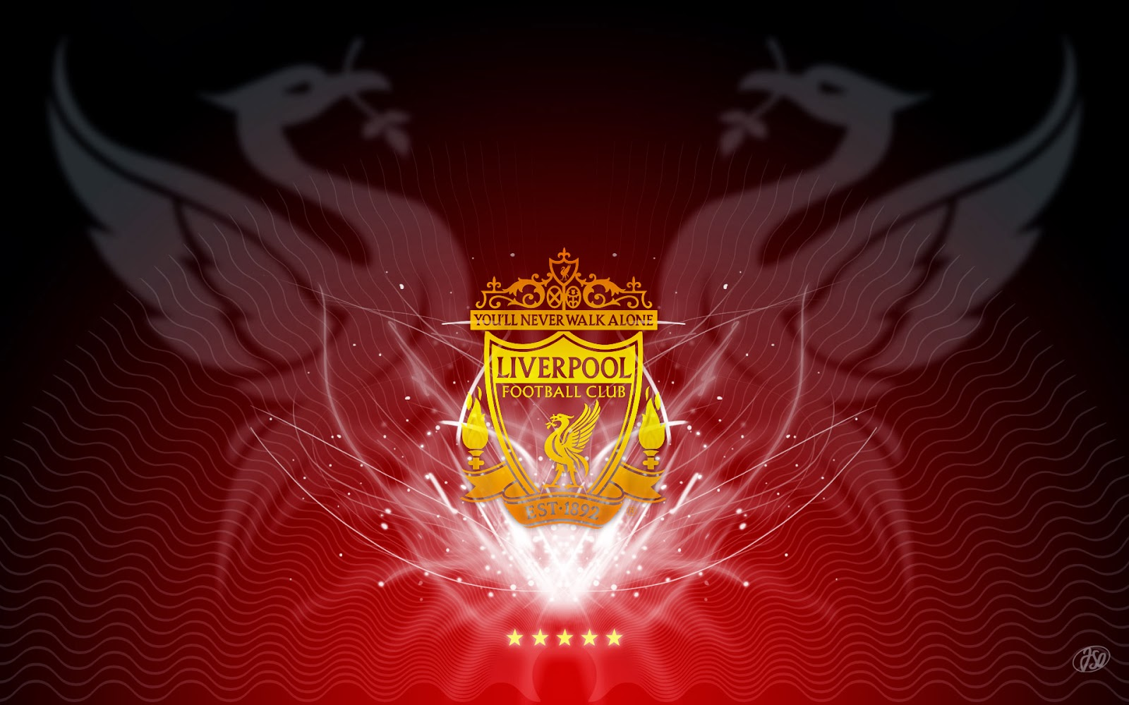 liverpool wallpapers for pc - photo #21